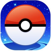 Trucchi Pokemon Go Android