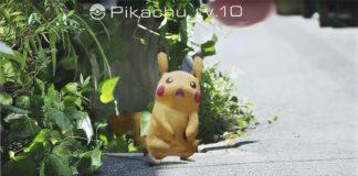 Trucchi Pokemon Go Pikachu