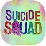 Trucchi Suicide Squad Android APK