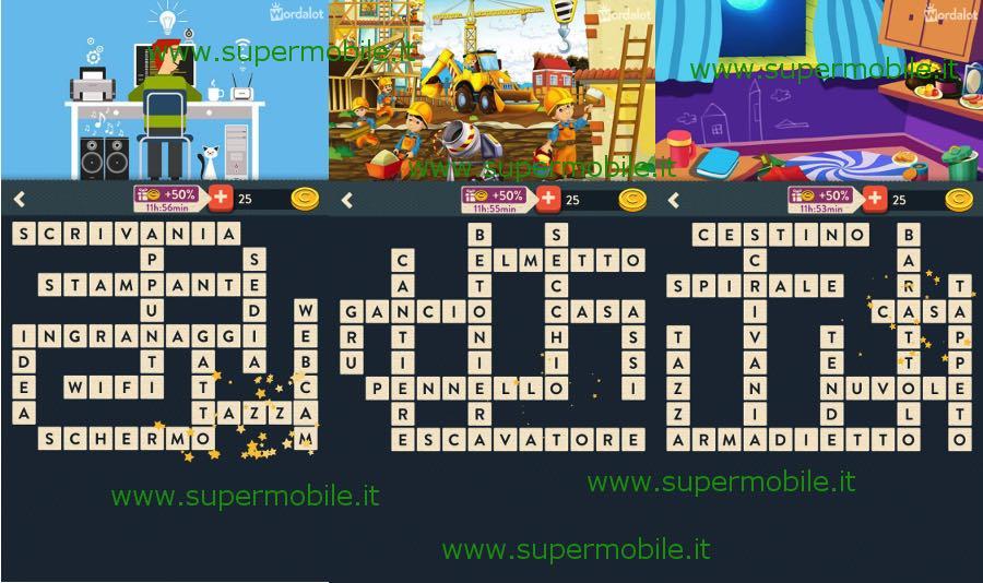 Soluzioni-Wordalot-Adepto-Pacchetto-1-1