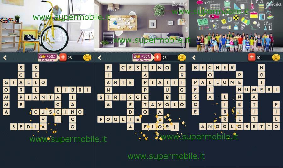 Soluzioni-Wordalot-Adepto-Pacchetto-2-1