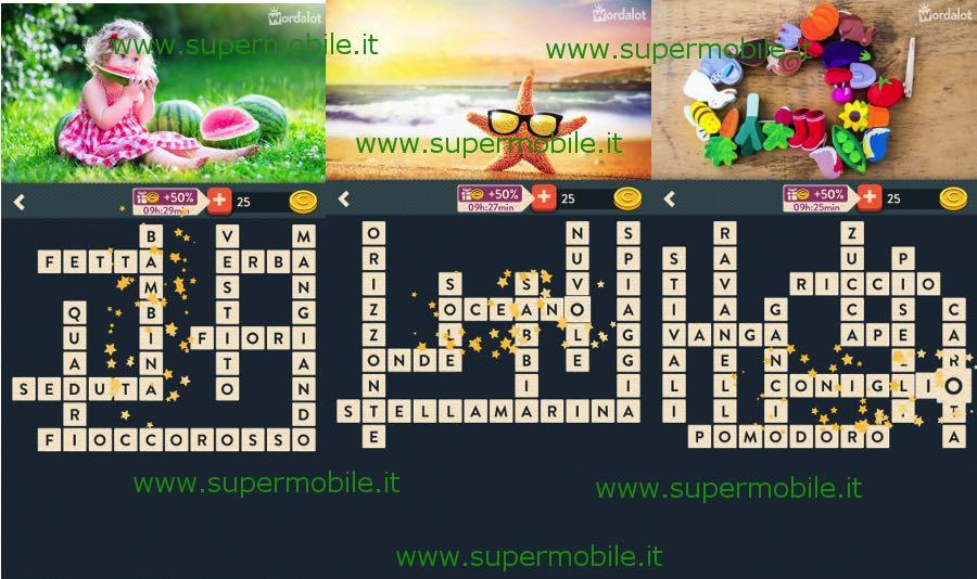 Soluzioni-Wordalot-Adepto-Pacchetto-2