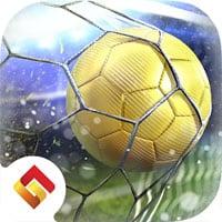 Trucchi Calcio Star 2016 Android APK