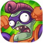 Trucchi Plants vs Zombies Heroes Android APK
