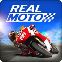 Trucchi Real Moto Android APK