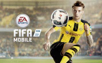 Trucchi FIFA Mobile