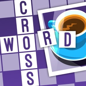 Soluzioni Crossword Cruciverba illustrati