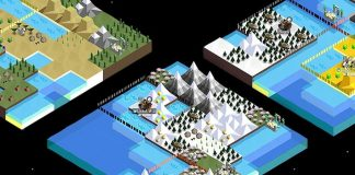 Trucchi The Battle of Polytopia