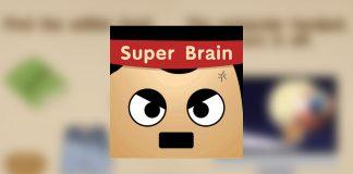 Soluzioni Super Brain