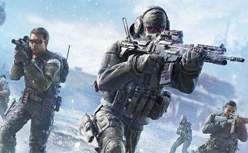 Trucchi Call of Duty Mobile Guida e Consigli